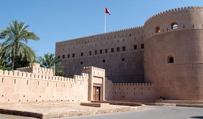 صور عمان