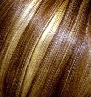 اصباغ شعر للبنات - صور