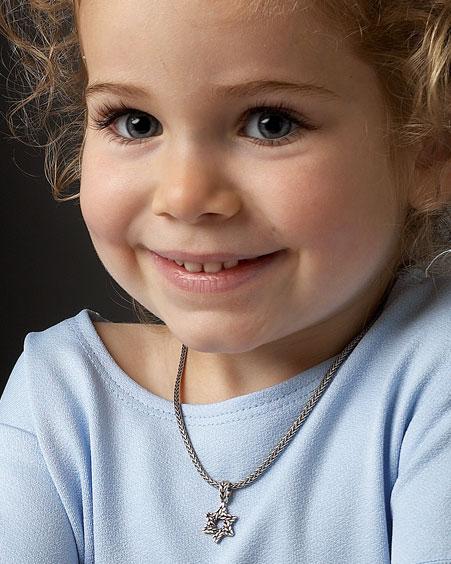 صور اكسسوارات اطفال