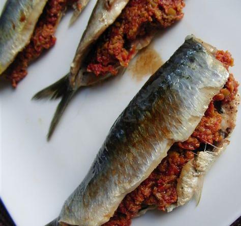 وصفات لاكلات جزائرية.....رائعة ارجو التثبيت