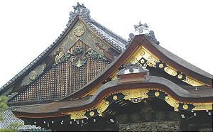 صور عن اليابان