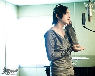 صور جانغ جيون سوك