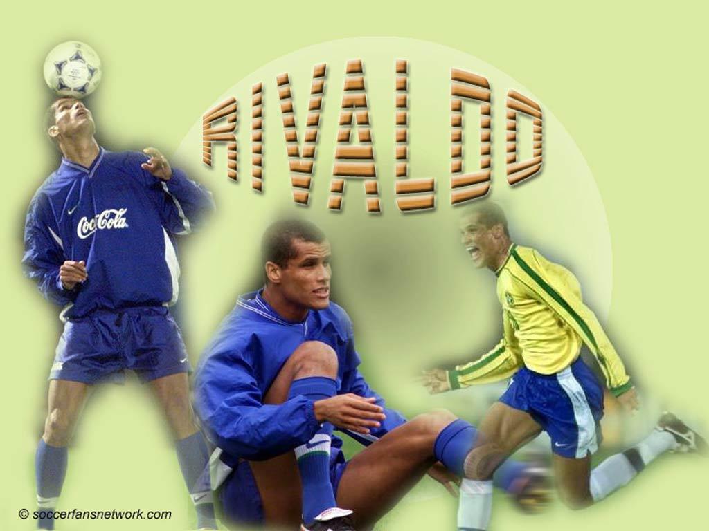 صور افضل نجوم كرة القدم في العالم