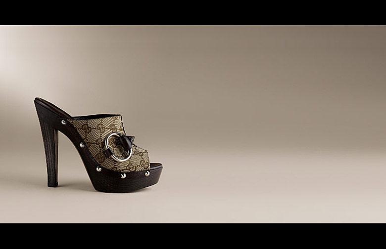 شنط أحذية ماركات عالمية