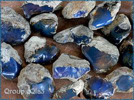 صور الاحجار الكريمه ومعلومات عنها