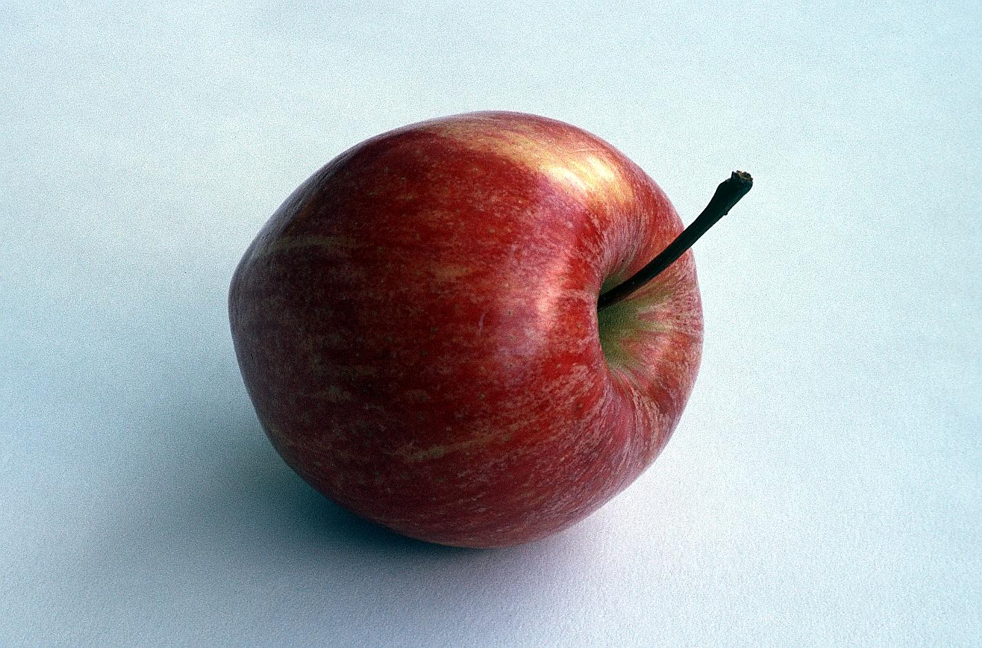 صور تفاح باشكال رائعة
