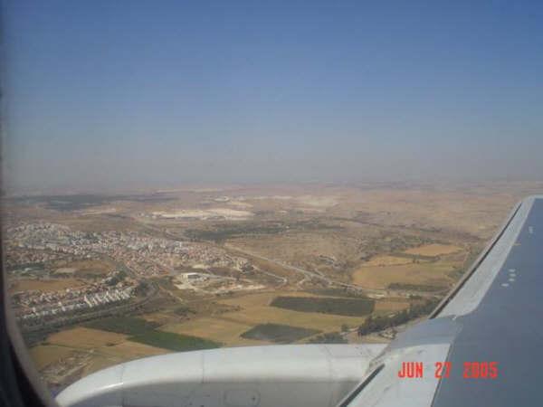 صور من تل ابيب (تل الربيع)