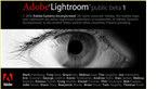 Adobe Photoshop Lightroom برنامج ادوبي فوتوشوب للصور
