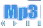 برنامج تشغيل وقارئ ام بي ثري برنامج Zortam Mp3 Player