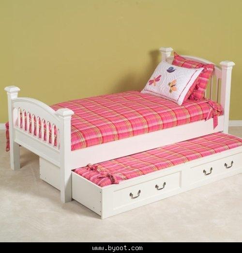 غرف نوم متكامله للبنات