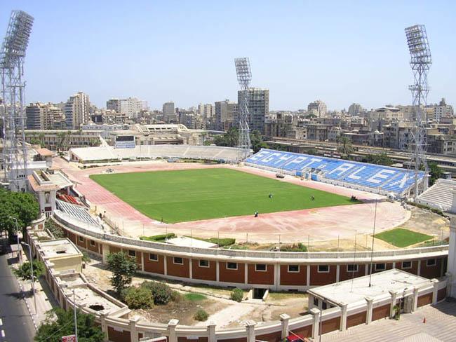 مصر .. اوم الدونيا ^ _ ^