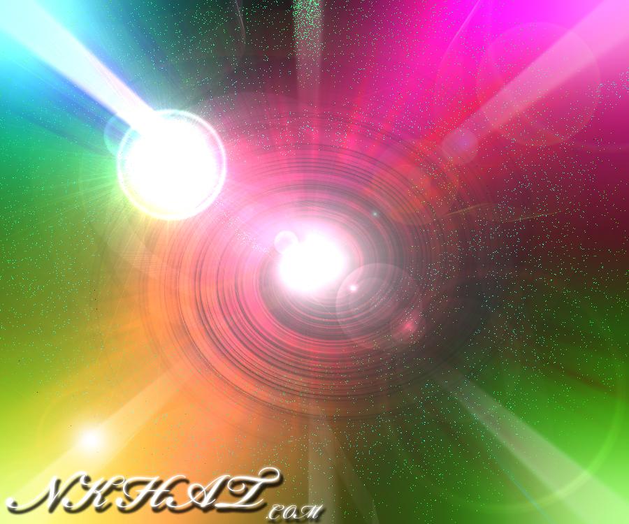 ....(%)_ لا حياة بلا ألوان _(%)....