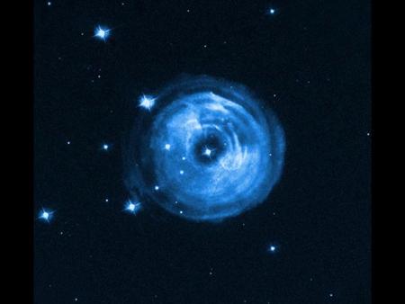 تعالوا معي نشاهد ماذا يوجد في الفضاء...صور مؤثرة سبحان الخالق...