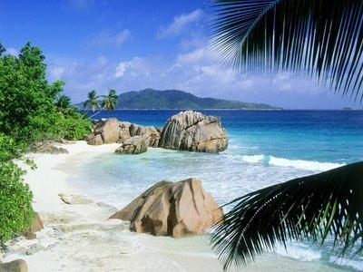 اجمل صور شواطئ .......تحفة