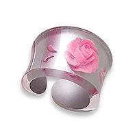 أكسسوارات ل اللون الوردي محبي