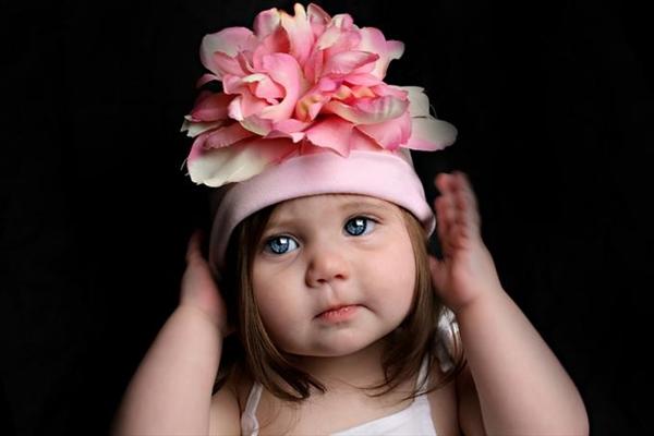صور اطفال - جميلين جمال ماشاء الله