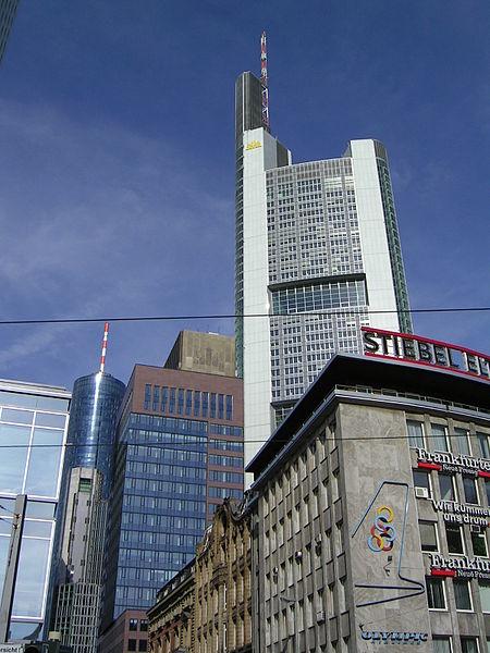 صور مدن المانية من افضل مدن بالعالم
