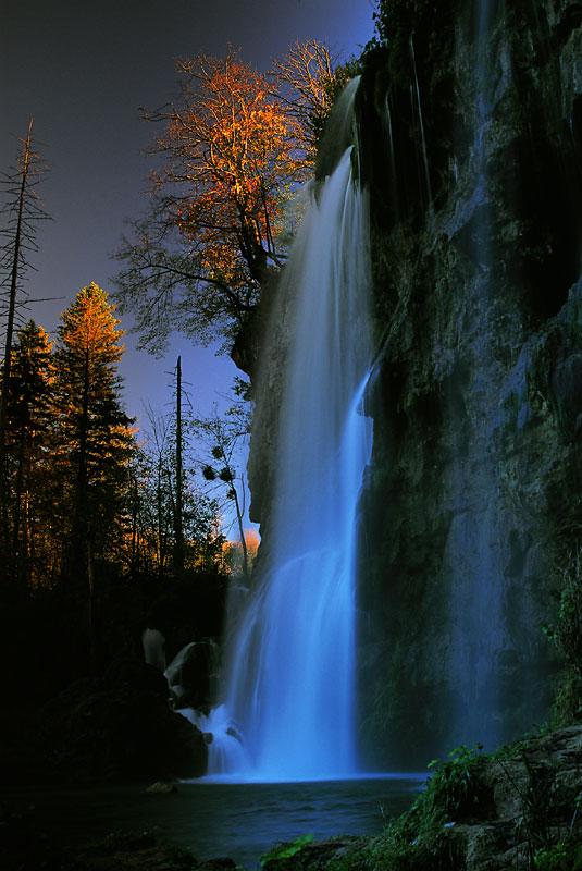 من اروع صور الطبيعة