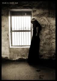 صور حزينة .. صور حزن