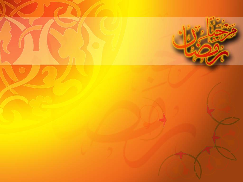 ~*اجمل خلفيات رمضانيه ~*