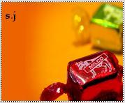 رمزيات العيد - عساني وسط هالفرحه اعيد فيك يا حبي
