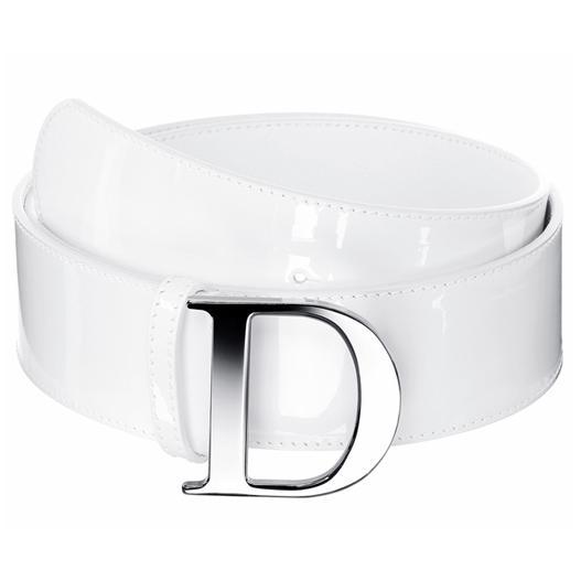 أحزمه من Dior