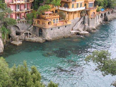 ايطاليا بلد السحر والجمال...بالصور
