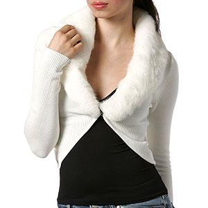 اروع الملابس الشتويه