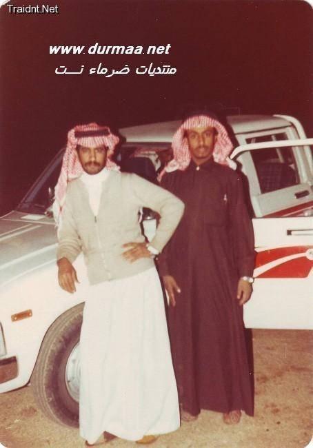 صور شباب كول في السبعينات
