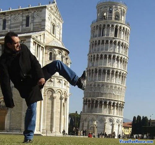 صور من ايطاليا