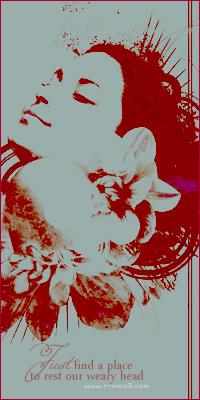 احبك كثر ما قالو العشاق كلمة احبك New Cards by Saylor