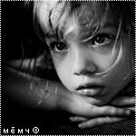 رمزيات جوال اطفال - حلوه براءة الاطفال
