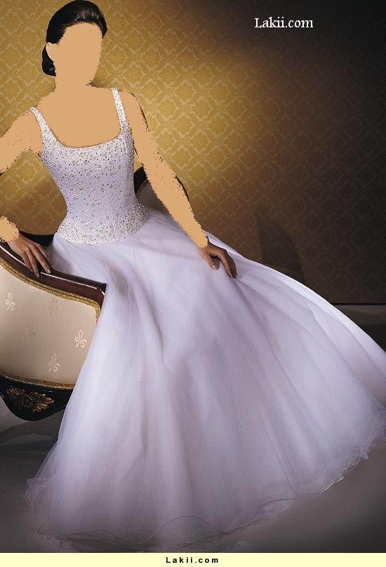 متميز لكل عروس كوني ملكة في يوم عمرك لتتميزي بانو