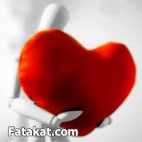 رمزيات رومنسية - رمزيات ورد - رمزيات قلوب - رمزيات دباديب