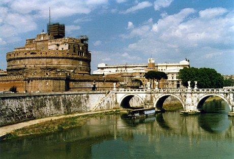 مدينة روميو وجولييت