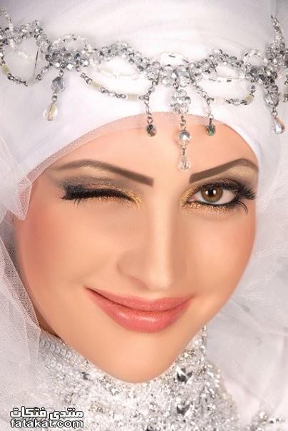 طرح للعروسه
