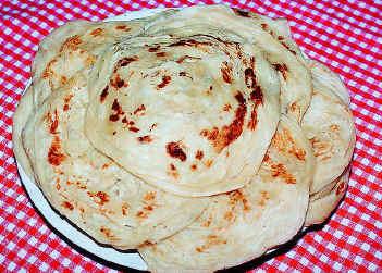 اكلات هنديه لذيذه بالصور