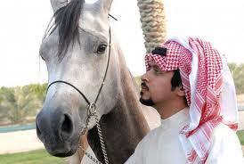 ديوان الشاعر / ناصر بن دهيم الدوسري .,