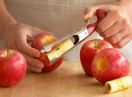 ادوات تسهل عملك بالمطبخ