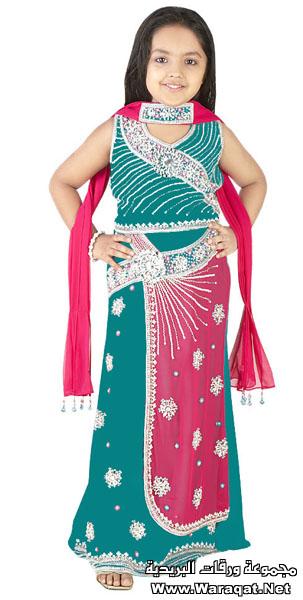 الجمال الهندي