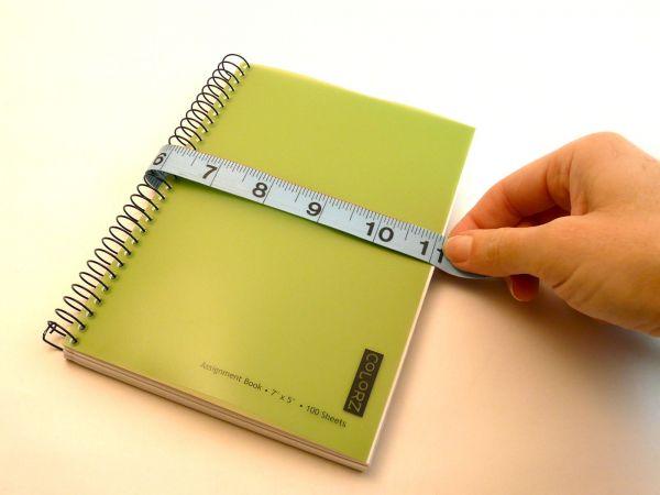 عندك دفتر بسيط ... ادخلي ليصبح الاجمل ...