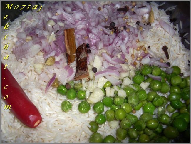 اكلات السعوديين في البر يمي يمي لاتفوتكم