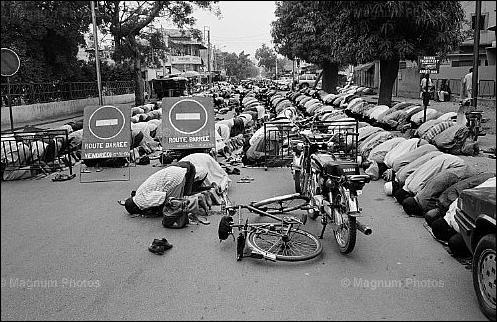 صور تفرح الأمة الإسلامية
