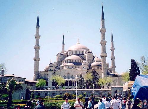 صور تركيا