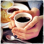 coffeecupinhands-1