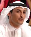 ديوان الشاعر عبدالكريم الجباري
