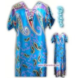 اثواب نسائية قمصان روز و سترتش صناعة سعودية