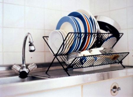 أخطاء فى المطبخ يجب ان تعرفيها