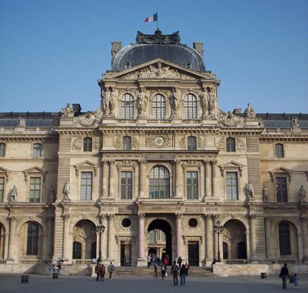 صور من باريس - صور رحلتى الى باريس