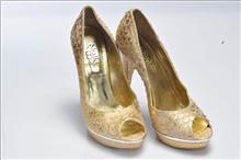 اروع واجمل الشنط والاحذية من شالكي كيوكي لعام 2010 2011